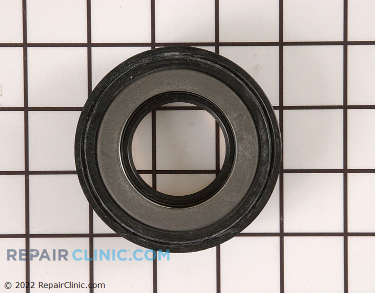 Tub Seal WP40015401 Alternate Product View