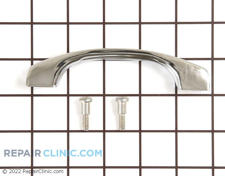 Door Handle WE1X257         Alternate Product View
