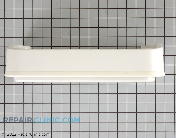 Door Shelf Bin 215441606 Alternate Product View