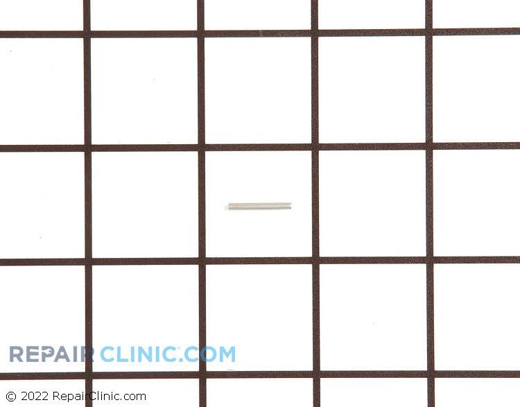 Hinge Pin 60505-1         Alternate Product View