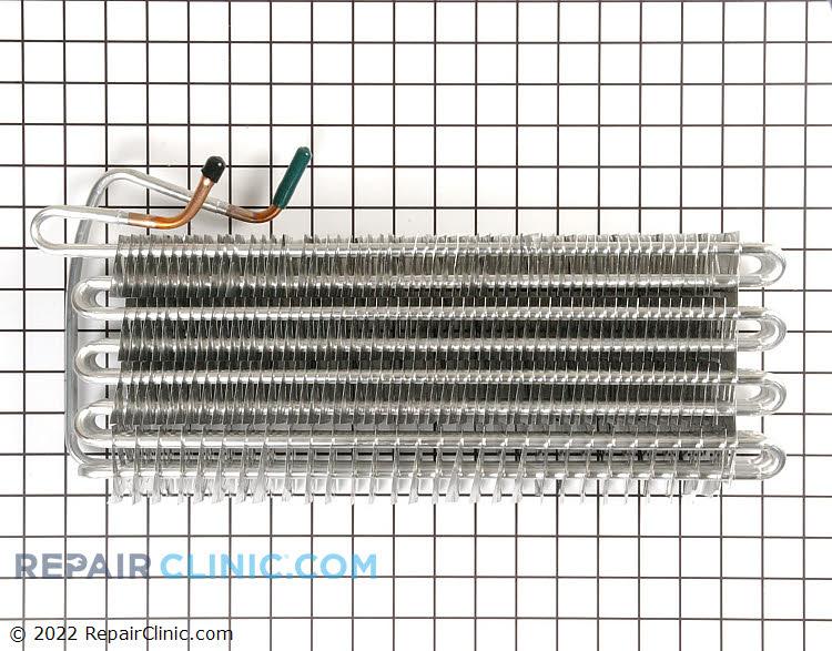 Evaporator 5303918275 Alternate Product View