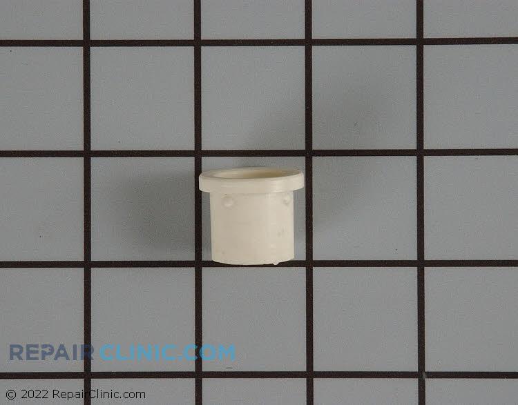 Hinge Bushing 66037-1         Alternate Product View