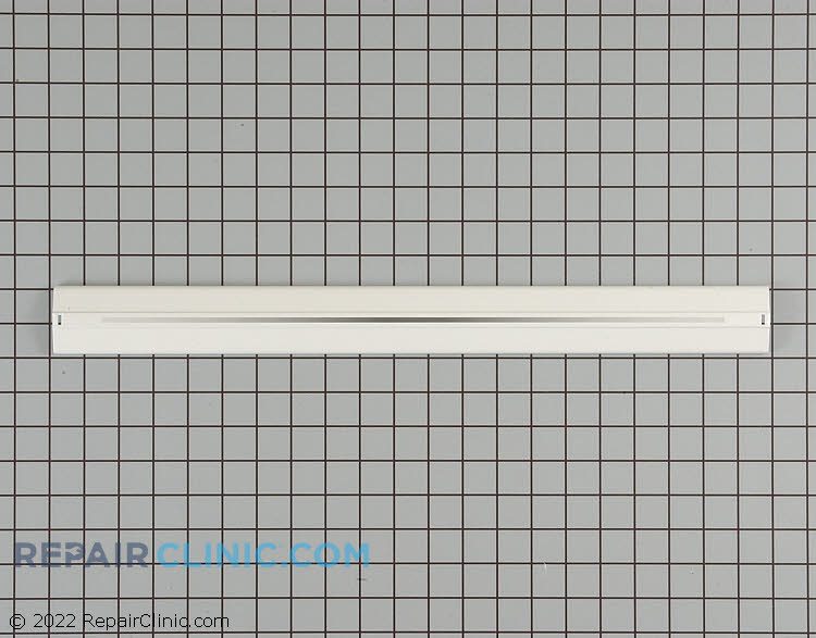 Shelf Liner WR17X10670 Alternate Product View