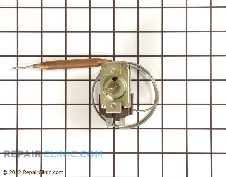 Temperature Control Thermostat 5304411842      Alternate Product View
