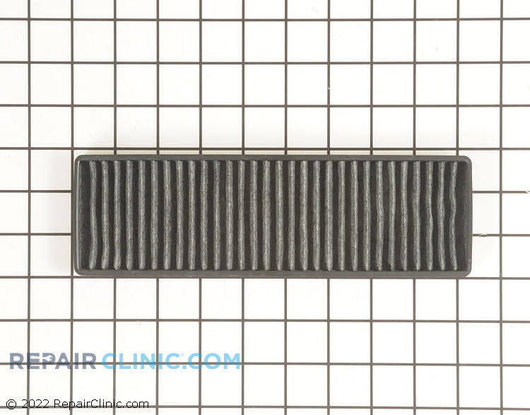 Charcoal Filter 5230W1A003C     Alternate Product View