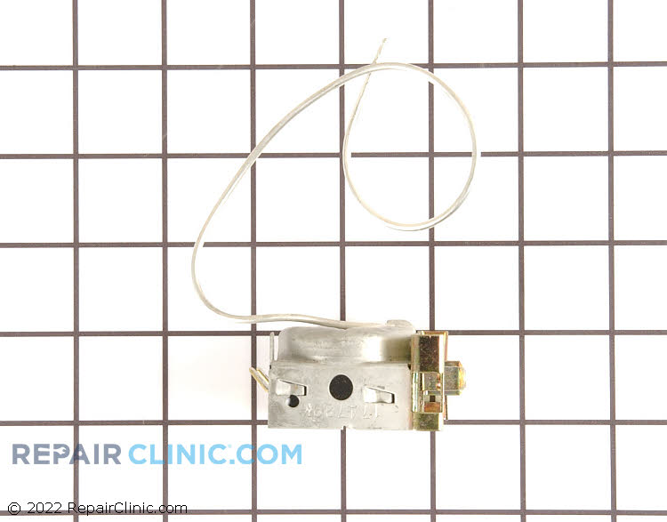 Temperature Control Thermostat 3012670         Alternate Product View