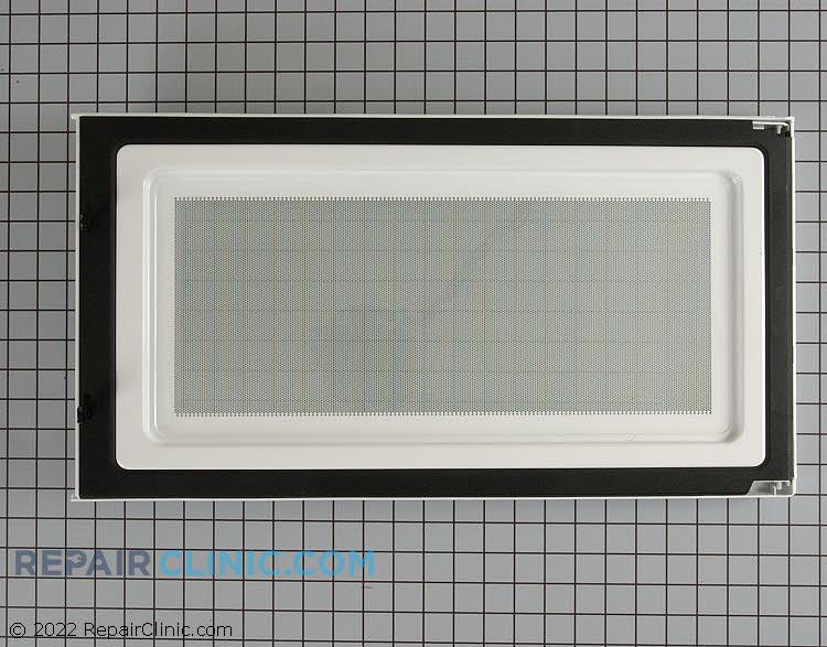 Door 53001336        Alternate Product View
