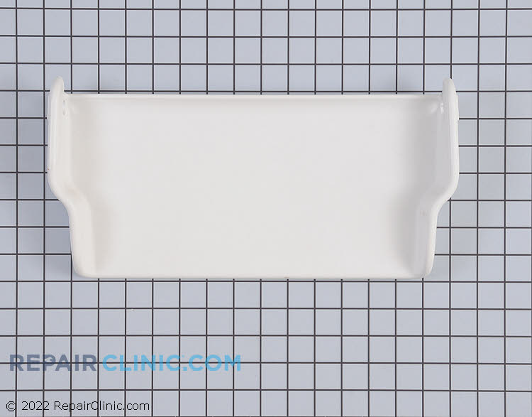 Door Shelf 2208354 Alternate Product View