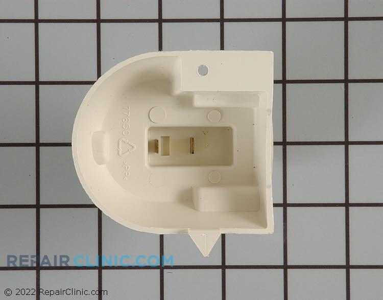 Light Socket 61003379        Alternate Product View