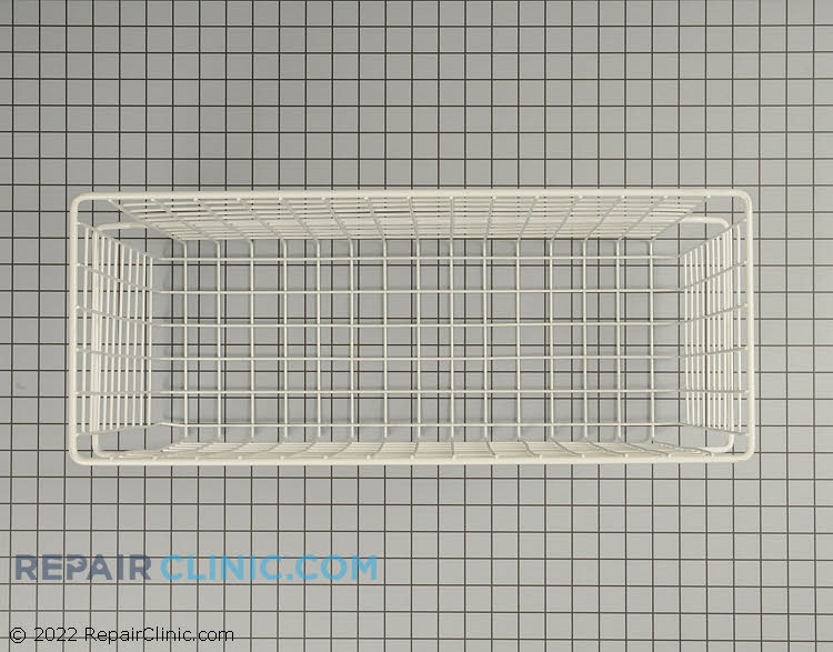 Wire Basket 297117901       Alternate Product View