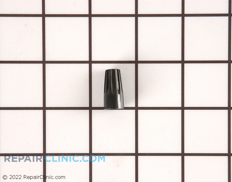 Wire Connector WP832889 Alternate Product View