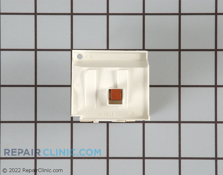 On - Off Switch 00175338 Alternate Product View