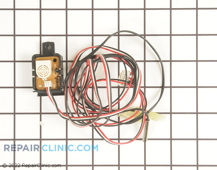 Temperature Sensor 6877A30013E Alternate Product View