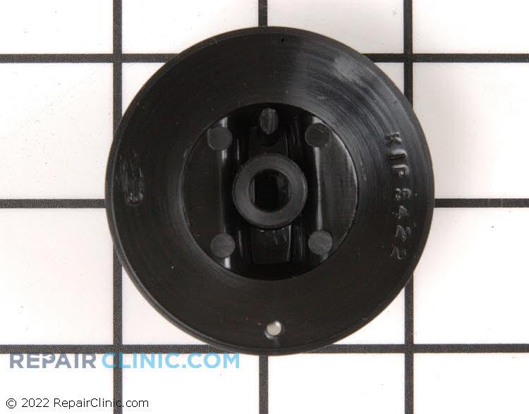 Control Knob WB3K5069        Alternate Product View