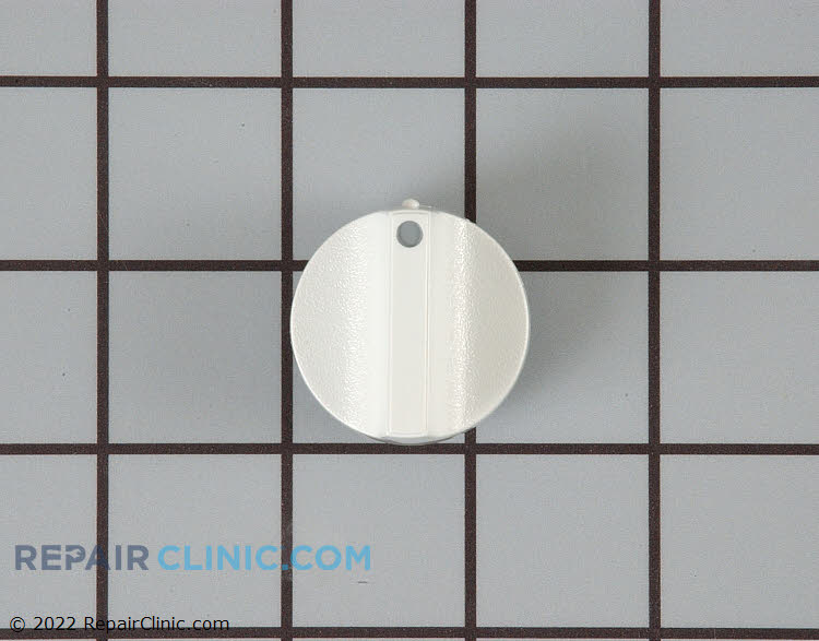 Knob WH1X2756        Alternate Product View