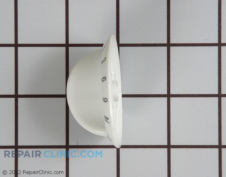 Control Knob 74005707 Alternate Product View