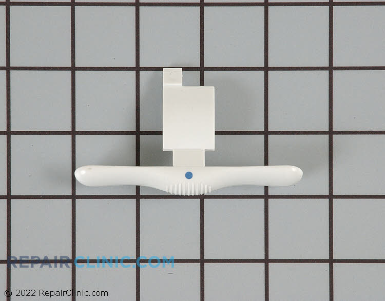 Humidity Control WR02X10821      Alternate Product View