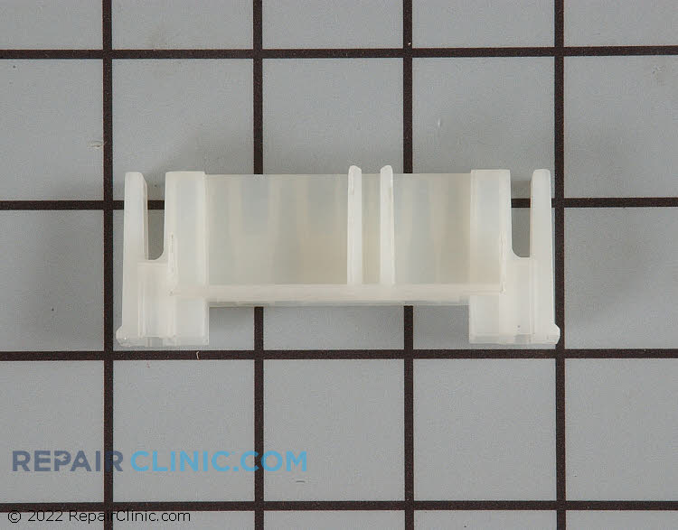 Wire Connector 500338          Alternate Product View