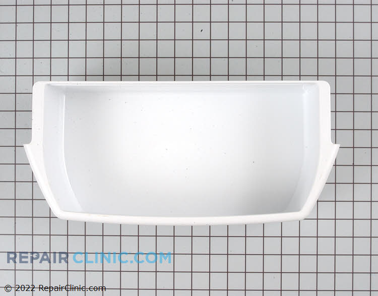 Door Shelf Bin WR71X10957 Alternate Product View