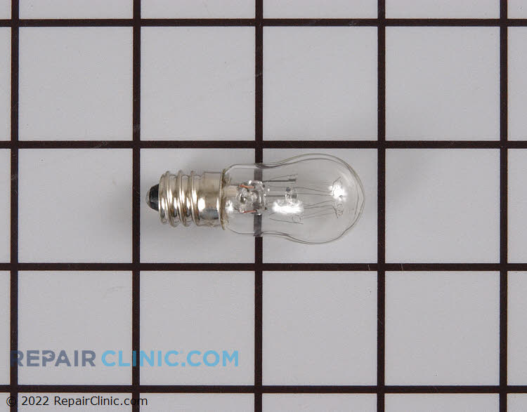 Light Bulb 989331          Alternate Product View