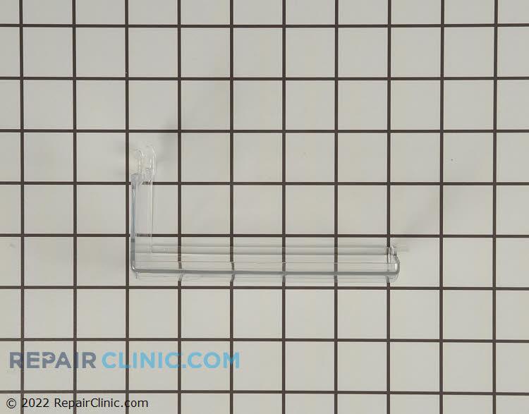Light Lens RF-1950-C1      Alternate Product View