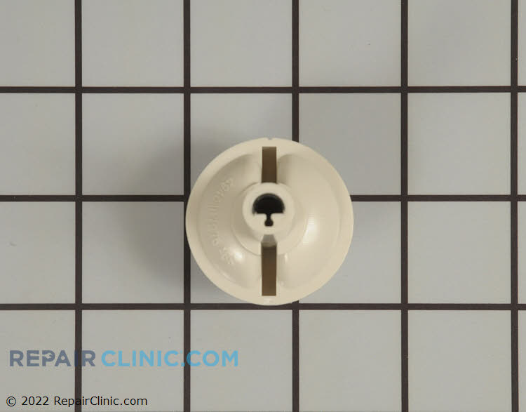 Knob 4941A30005B     Alternate Product View