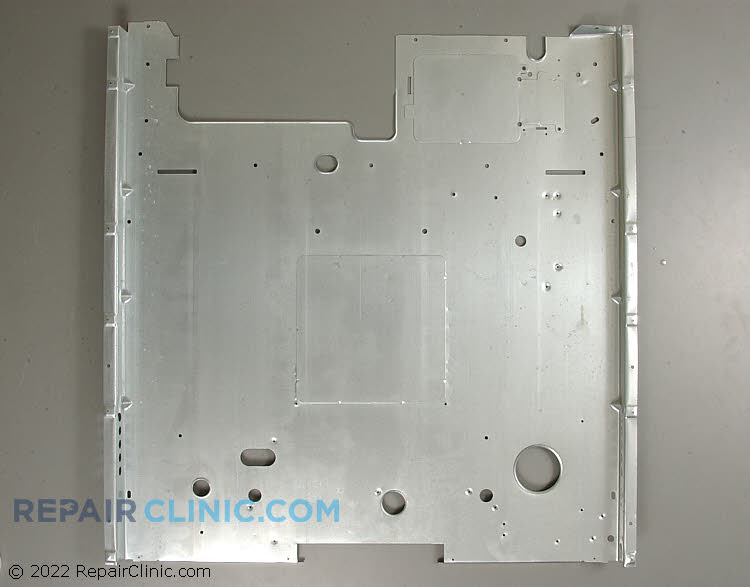 Rear Panel 74009884 Alternate Product View