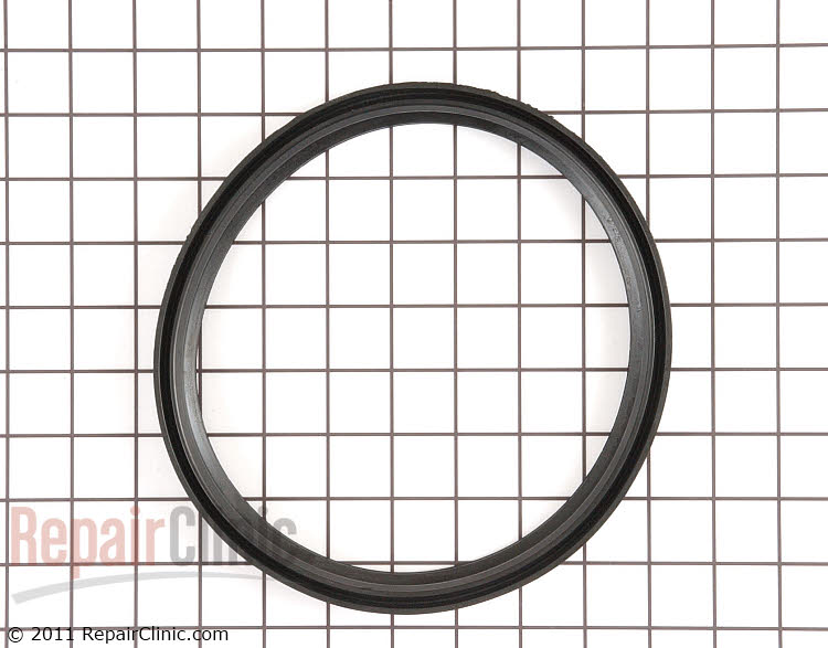 Pump Gasket 00263102 Alternate Product View