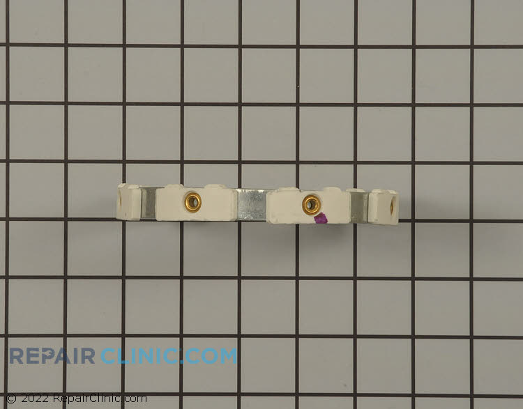 Clutch Band Kit W10817888 Alternate Product View
