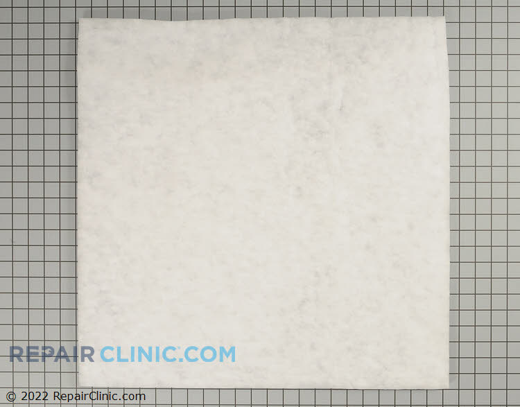 Insulation WPW10073520 Alternate Product View