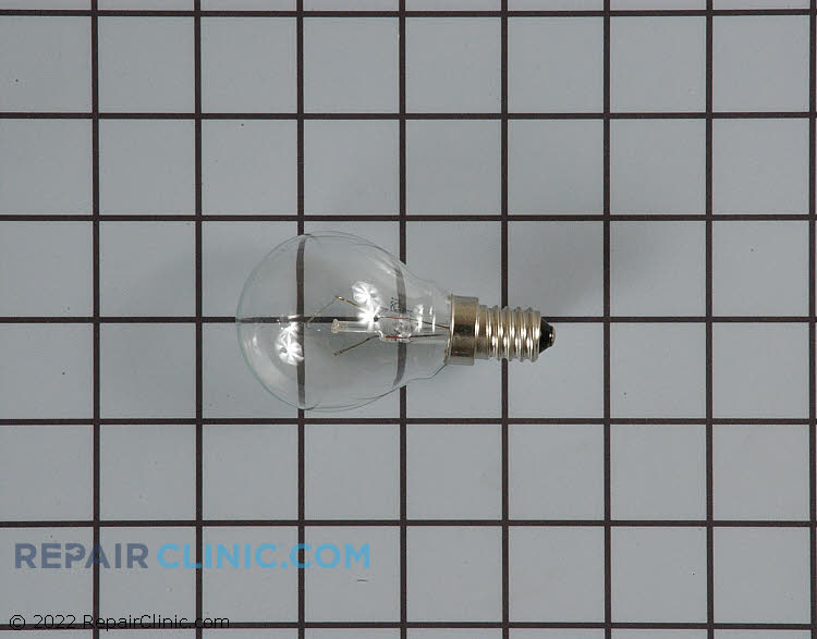 Light Bulb 00166016 Alternate Product View