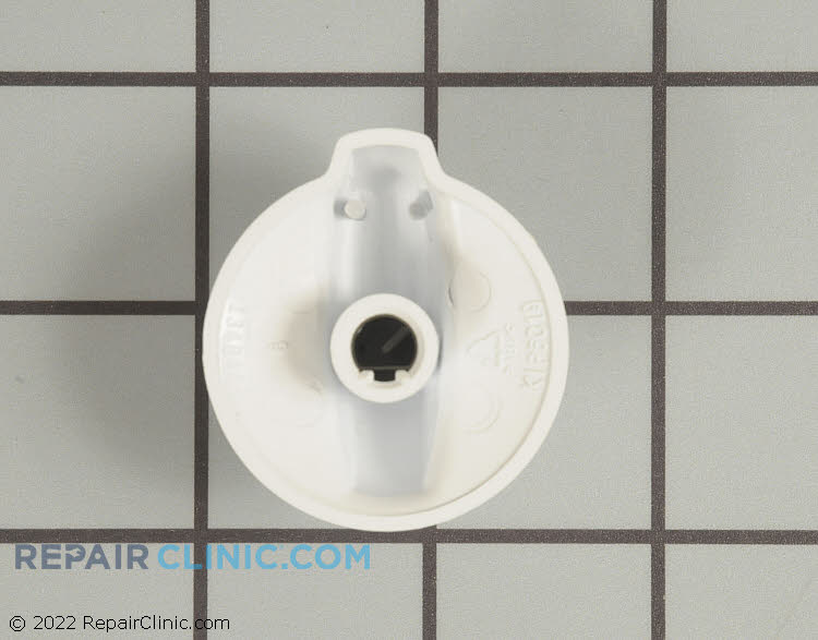 Selector Knob 134844470       Alternate Product View
