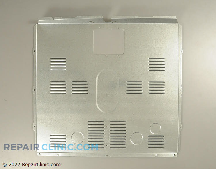 Rear Panel 5304465312 Alternate Product View