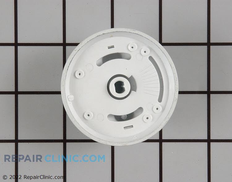 Control Knob 308464W         Alternate Product View