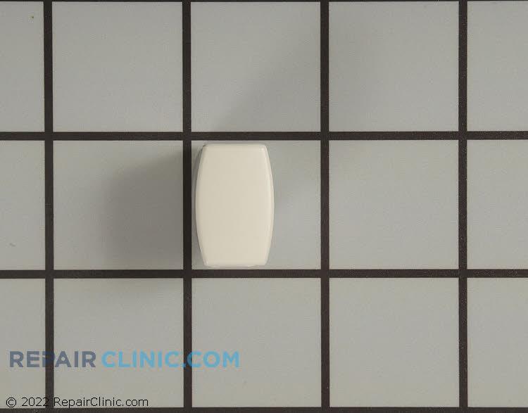 Latch Knob WD9X245 Alternate Product View