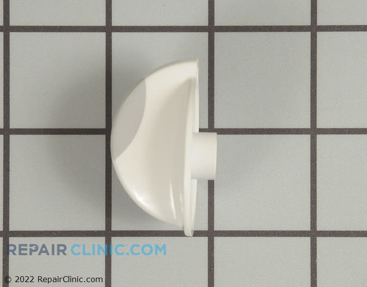 Control Knob 134844470       Alternate Product View
