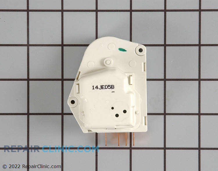 Defrost Timer WP67001036 Alternate Product View