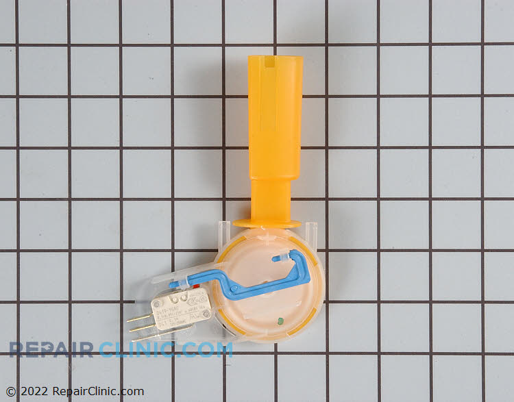 Float Switch 00263185 Alternate Product View