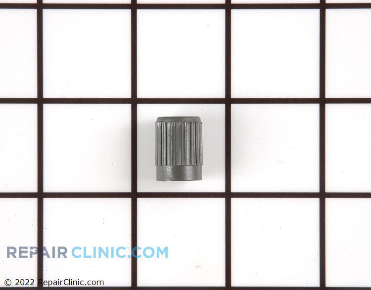 Knob 3202378 Alternate Product View