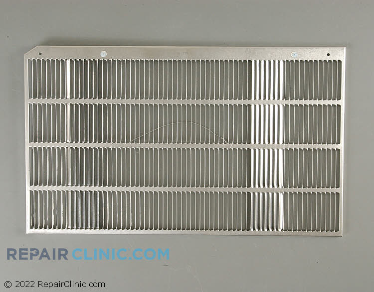 Vent Grille RAG13A Alternate Product View
