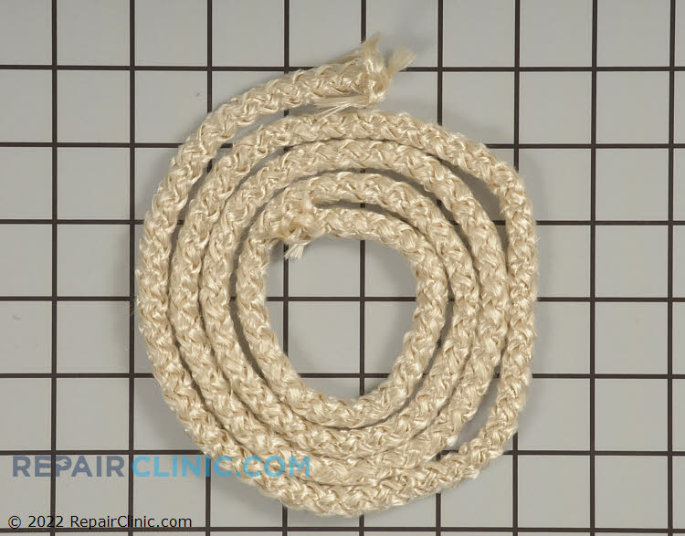 Gasket & Seal 8522415 Alternate Product View