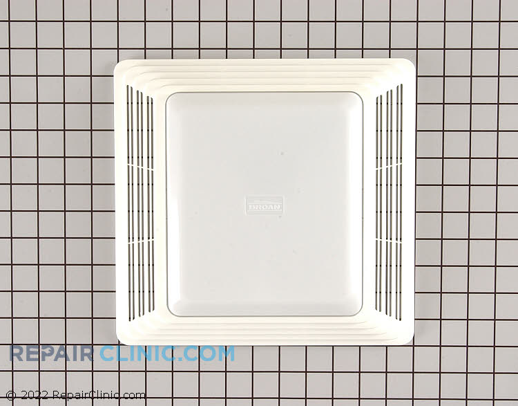 Vent Cover S97014094 Alternate Product View