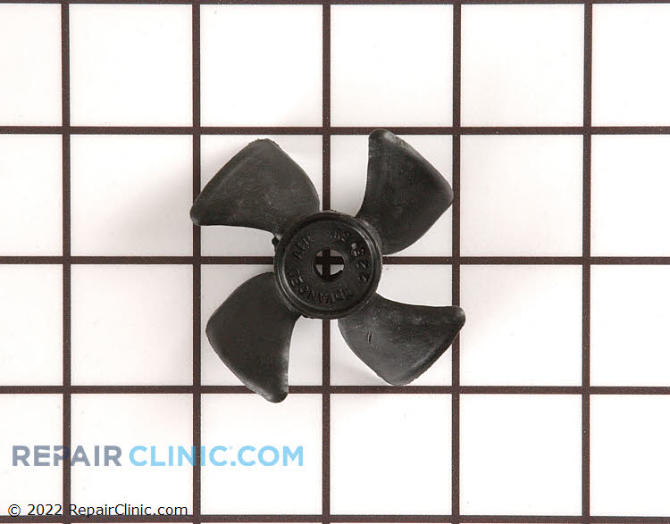 Fan Blade 02-1719-00      Alternate Product View