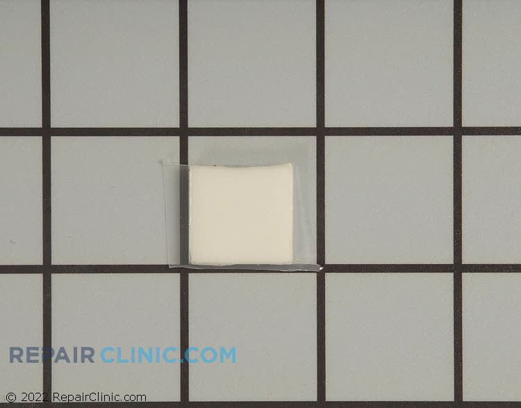 Foam Tape WB01T10055 Alternate Product View