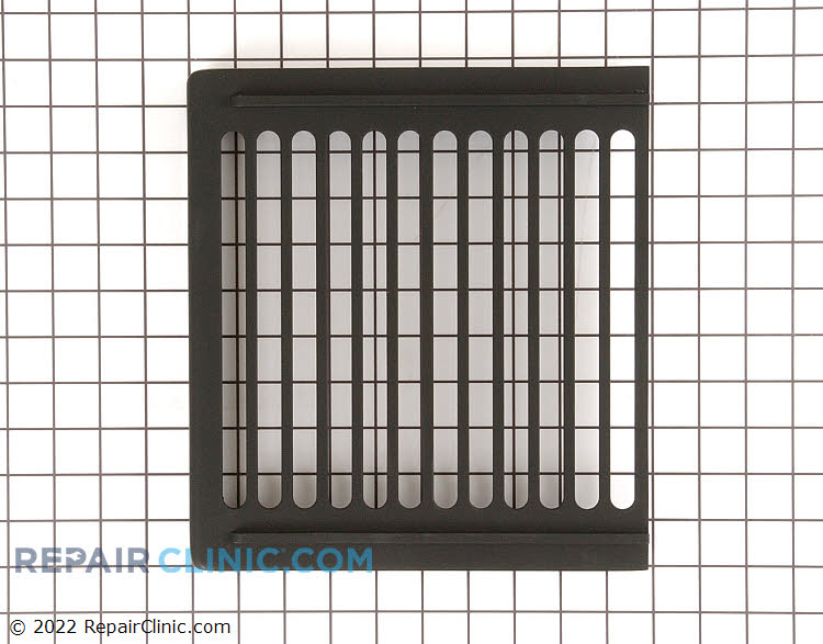 Grill Grate WB32X10044      Alternate Product View