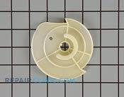 Knob, Dial & Button - Part # 234505 Mfg Part # R0905544
