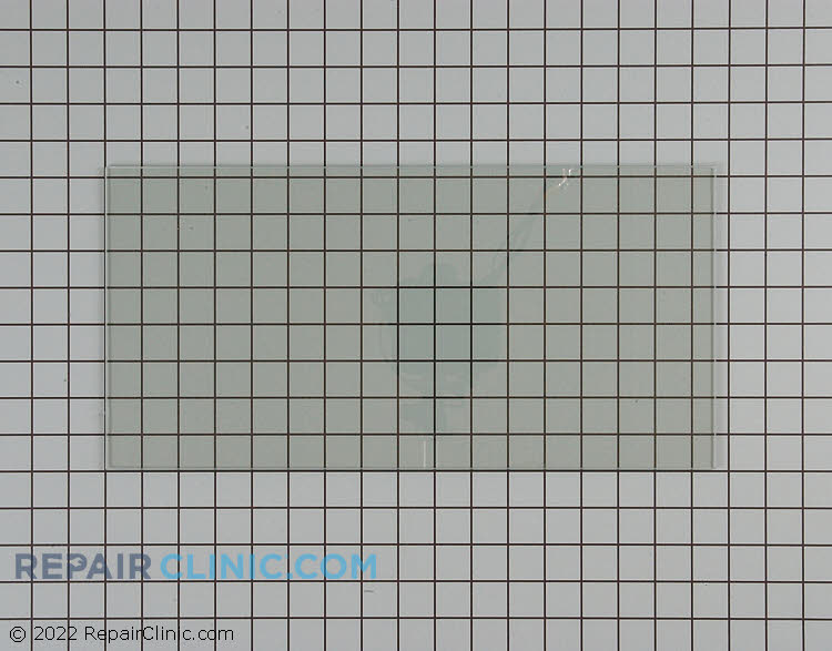 Inner Door Glass WP7902P377-60 Alternate Product View