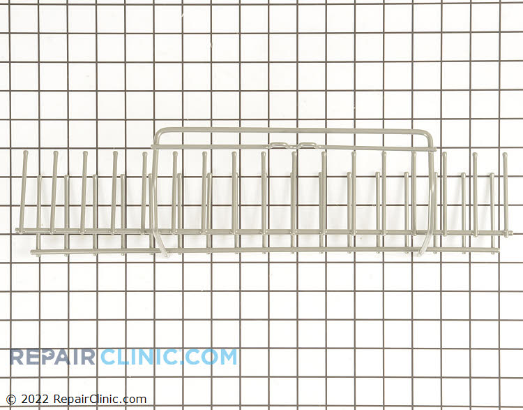 Dishrack Side Rack 3750DD1001A     Alternate Product View