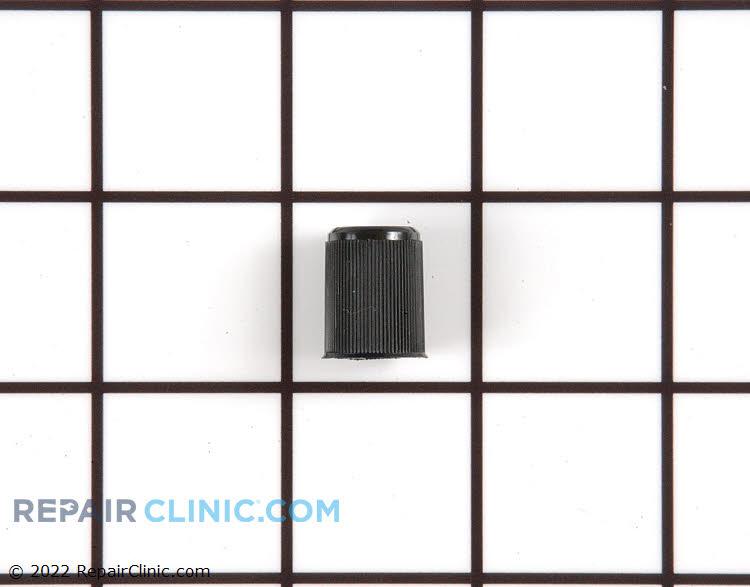 Control Knob 315210B Alternate Product View