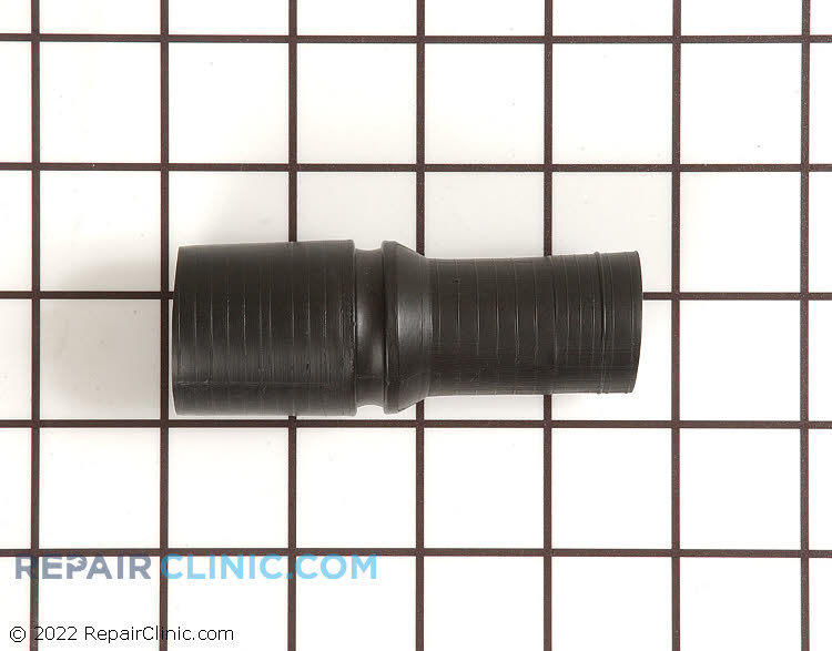Hose Adapter WH41X10020      Alternate Product View